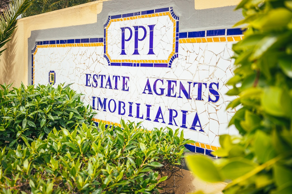 Portuguese Property Investments